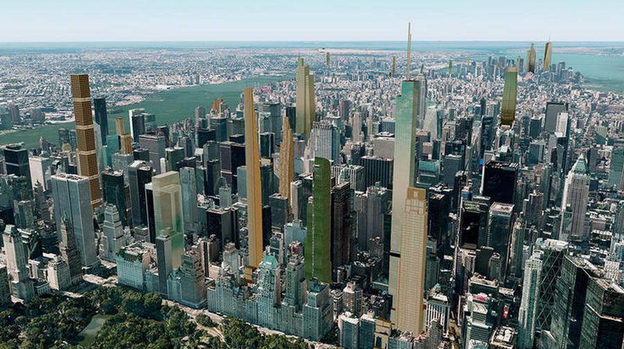 new-york-skyline-contruction-immeuble-2018-05