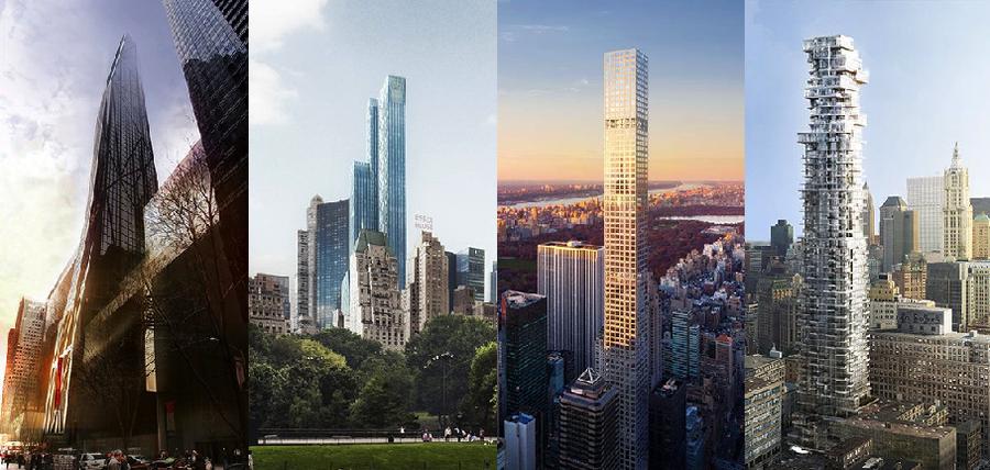 new-york-skyline-contruction-immeuble-2018-06