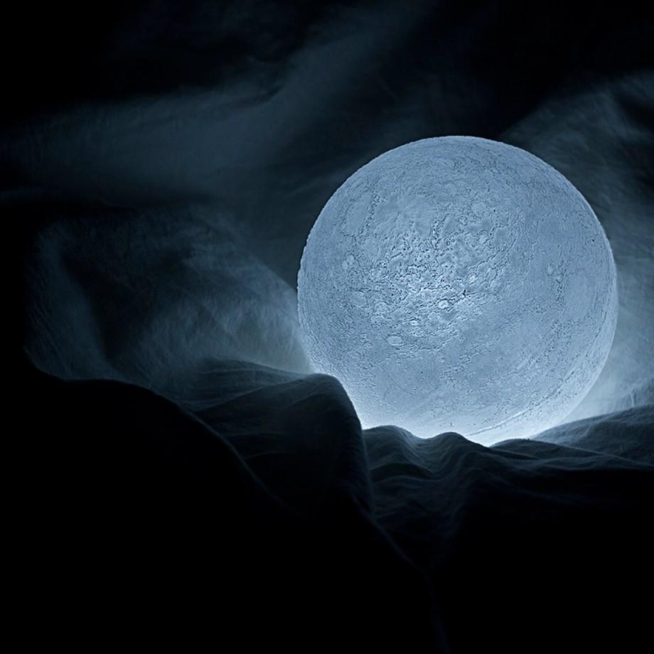 nosigner-lampe-lune-02