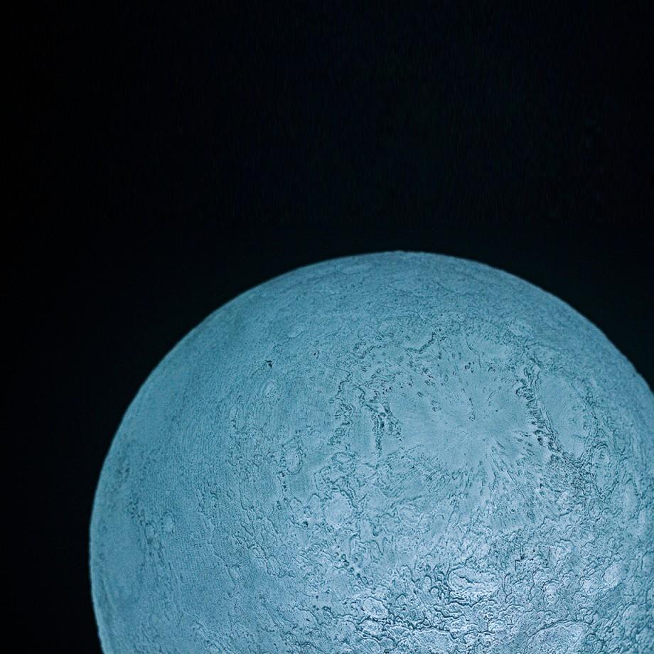 nosigner-lampe-lune-03