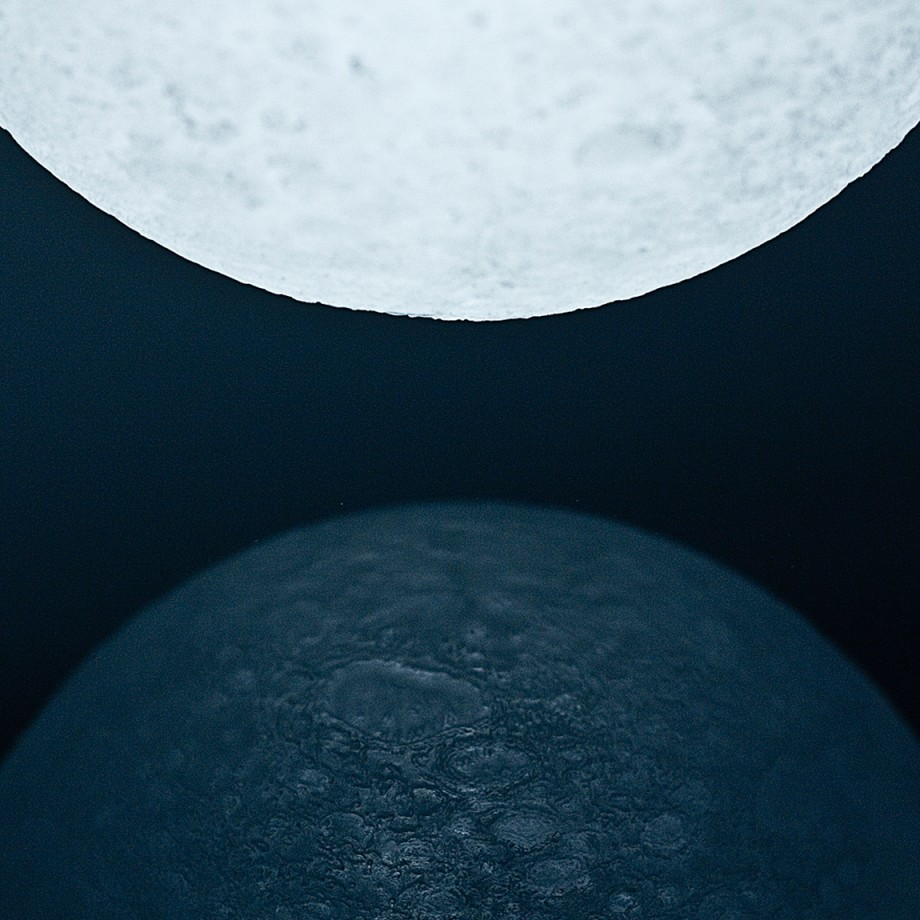 nosigner-lampe-lune-05
