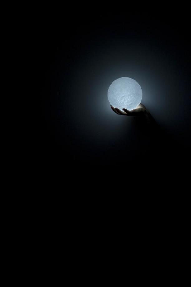 nosigner-lampe-lune-06