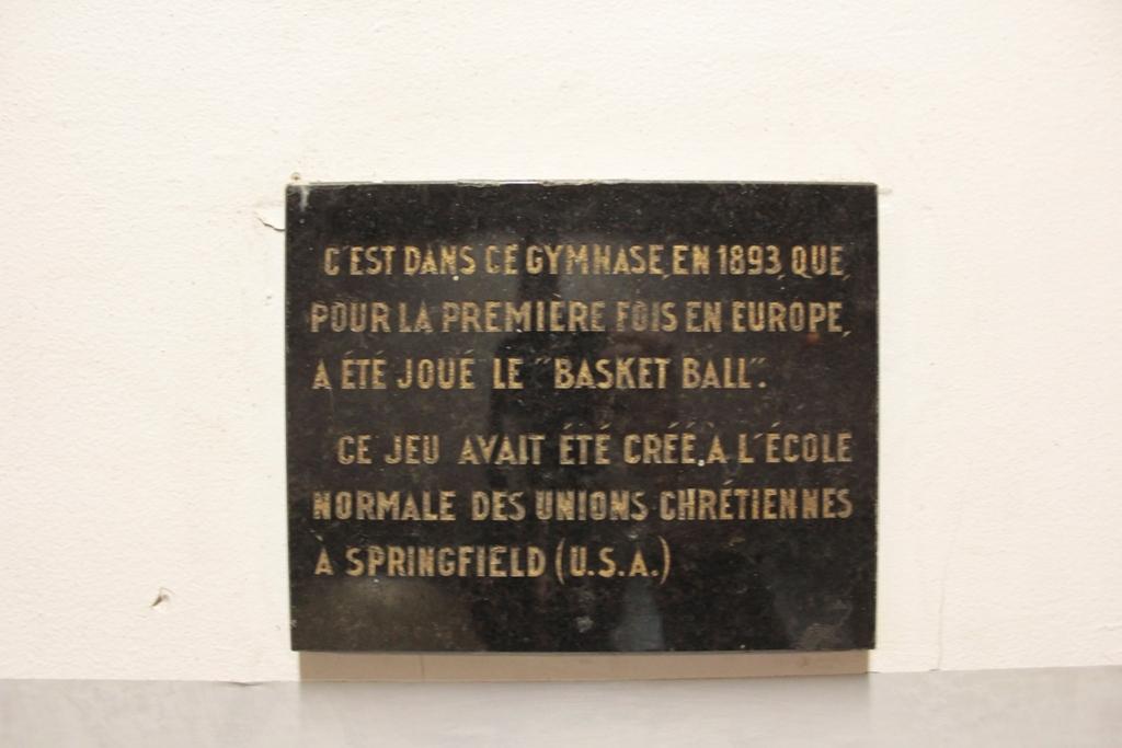 paris-plus-vieux-terrain-basket-monde-05