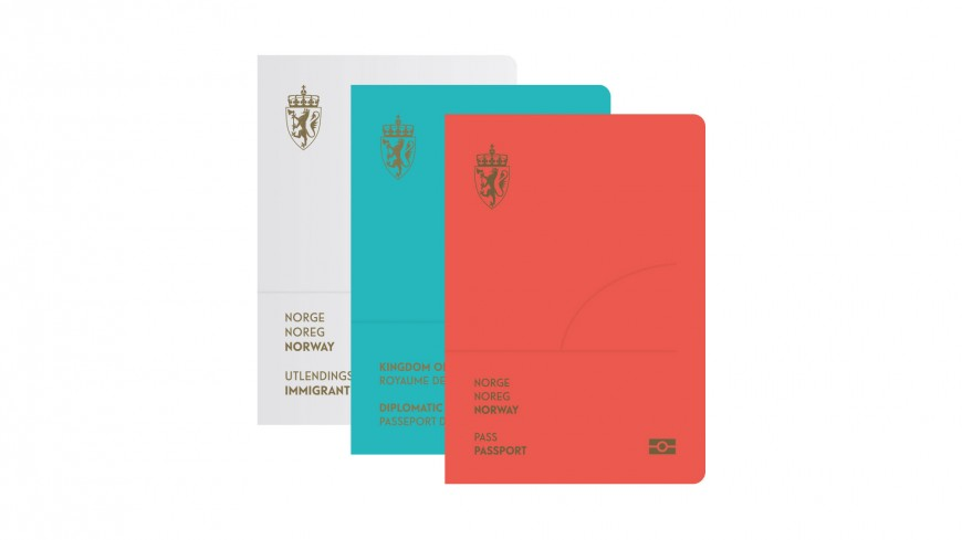 passeport-design-norvege-01