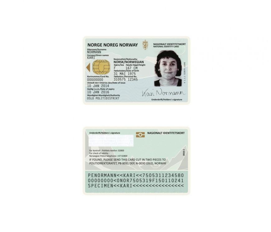 passeport-design-norvege-02