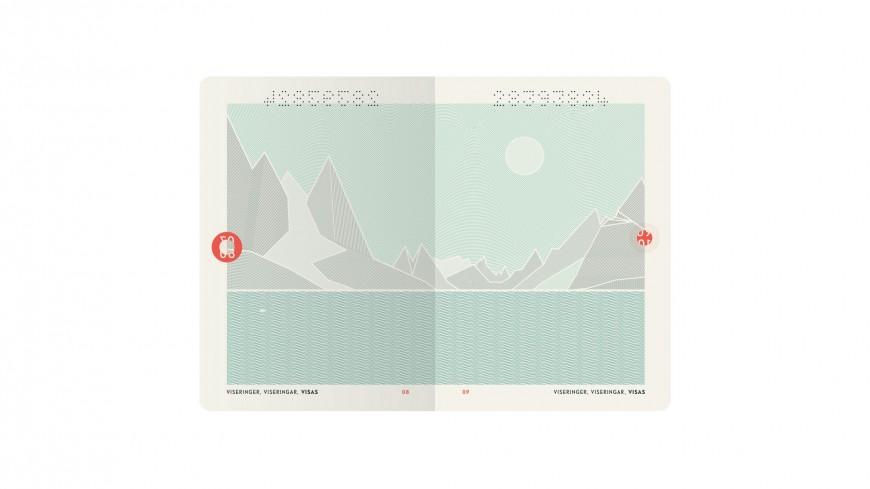 passeport-design-norvege-03