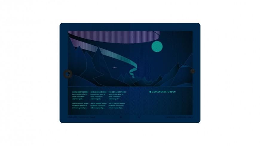 passeport-design-norvege-04