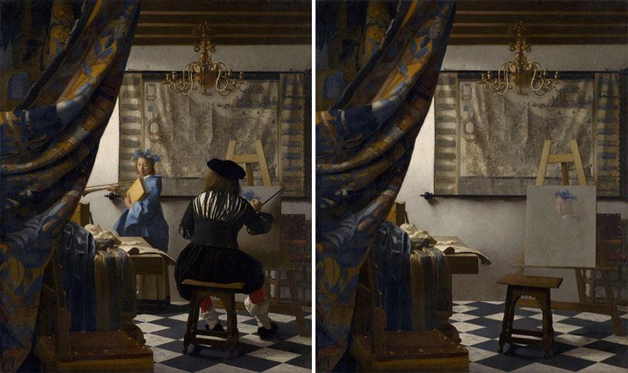 peinture-classique-sans-personnages-04