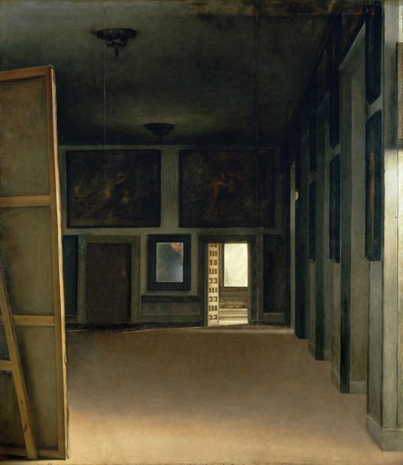 peinture-classique-sans-personnages-05