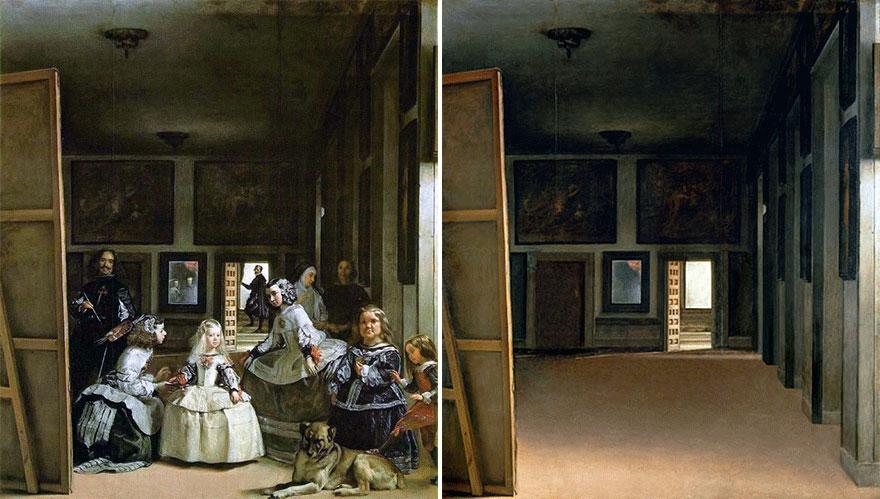 peinture-classique-sans-personnages-06