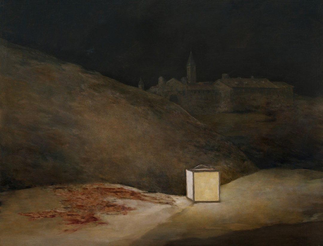 peinture-classique-sans-personnages-08
