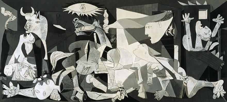peinture-classique-sans-personnages-12