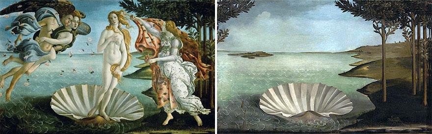 peinture-classique-sans-personnages-14