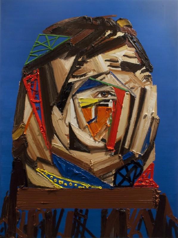 peintures-portrait-brut-pinceau-04