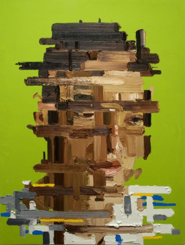 peintures-portrait-brut-pinceau-05