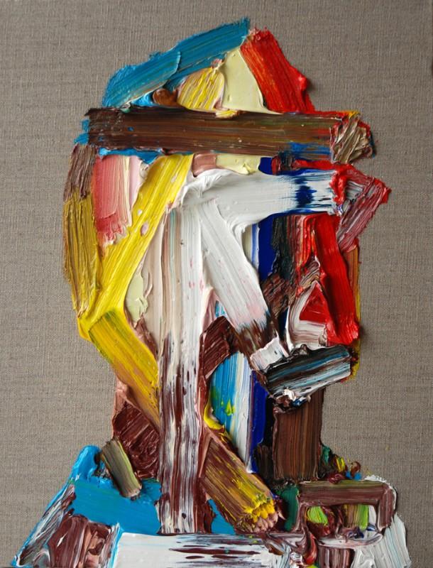 peintures-portrait-brut-pinceau-06