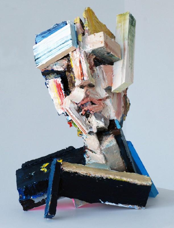 peintures-portrait-brut-pinceau-07
