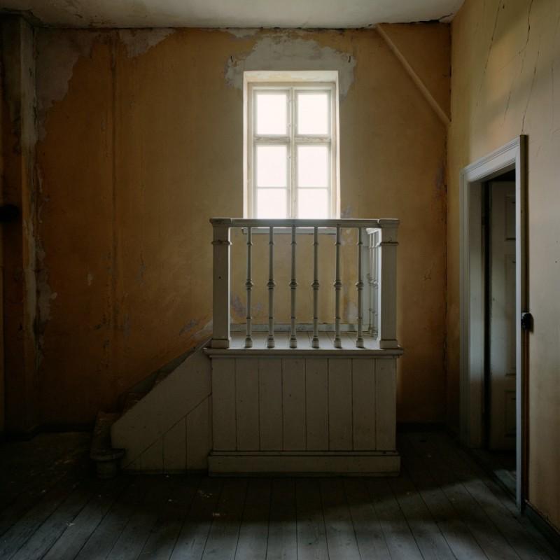 photo-interieur-01