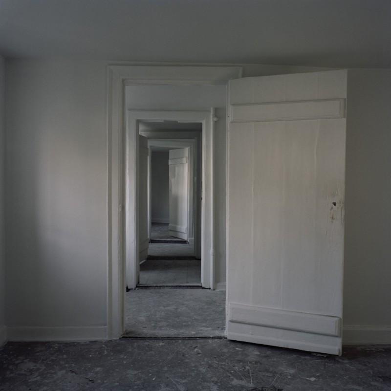 photo-interieur-02