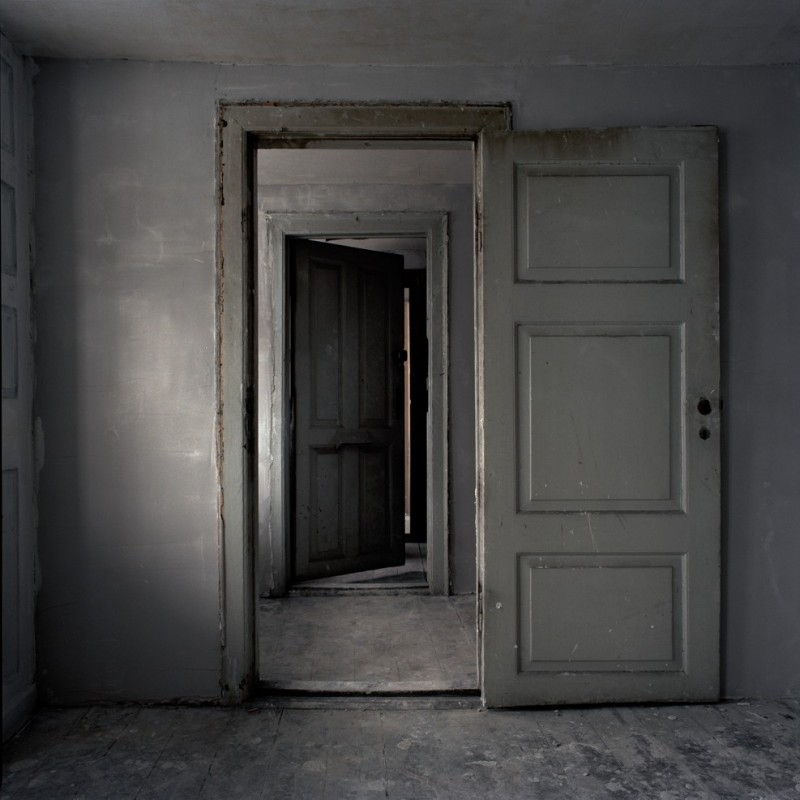 photo-interieur-04