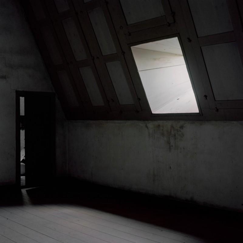 photo-interieur-05