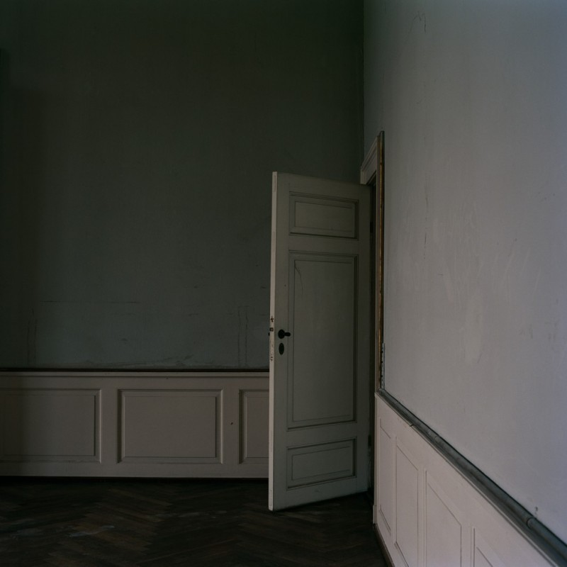 photo-interieur-06