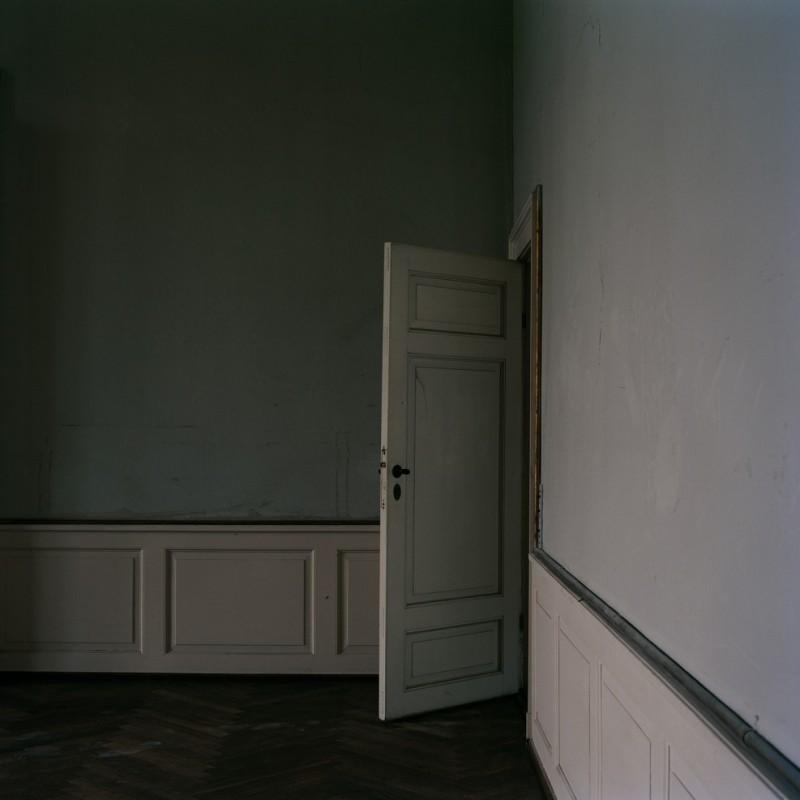 photo-interieur-06