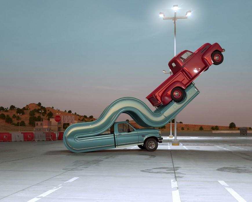 pickup-voiture-elastique-01