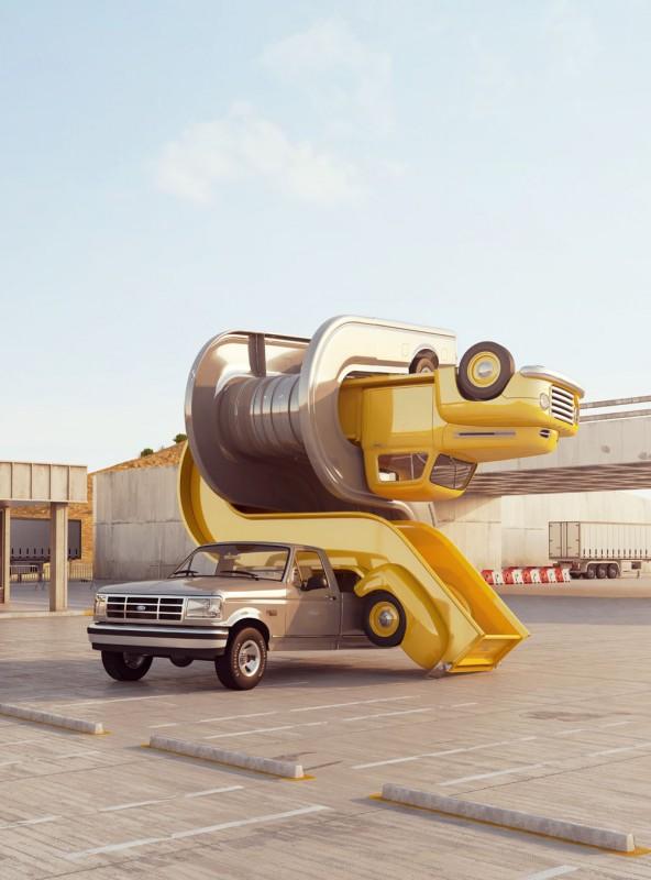 pickup-voiture-elastique-02
