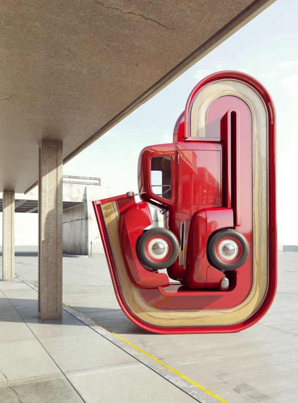 pickup-voiture-elastique-03