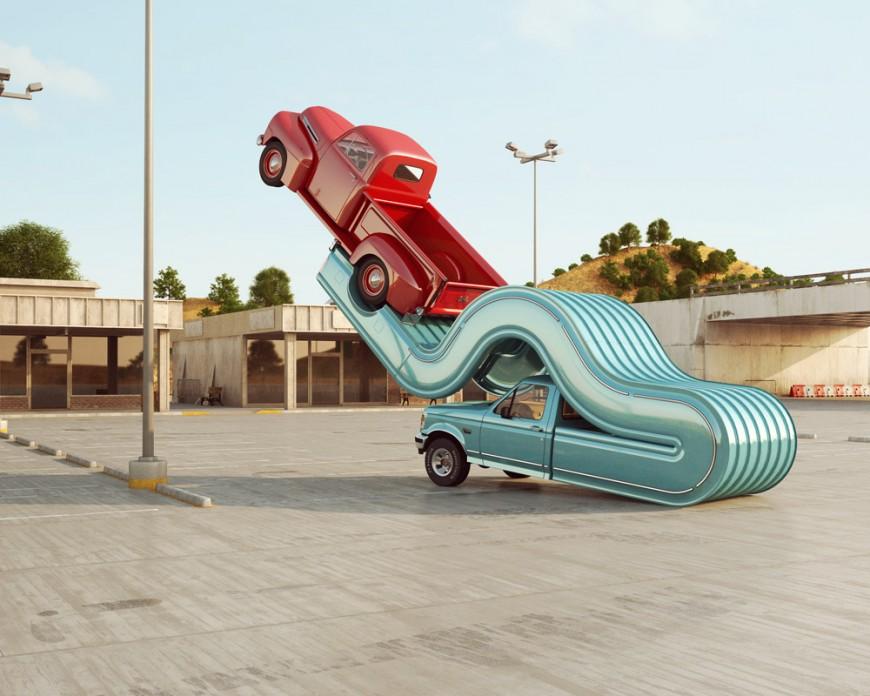 pickup-voiture-elastique-04