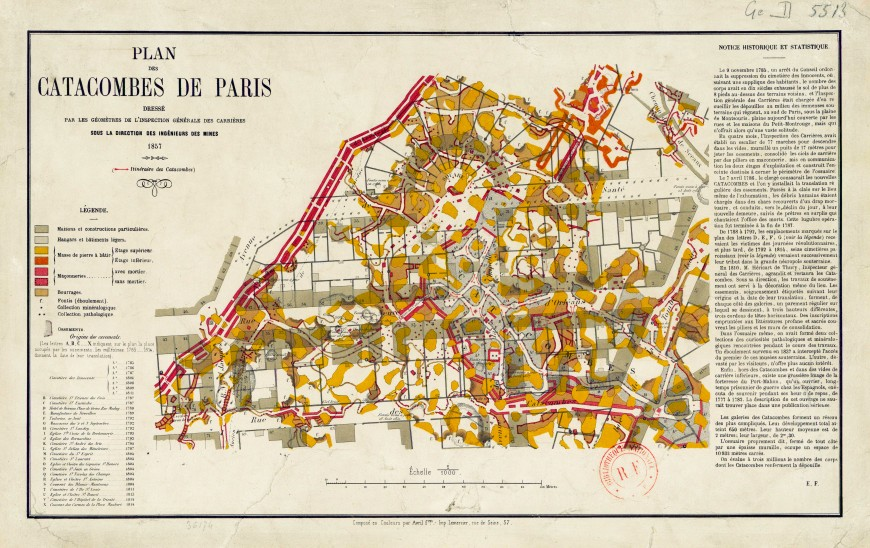 plan-carte-catacombe-paris