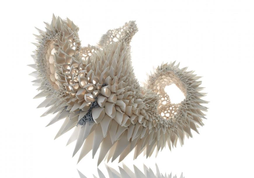 porcelaine-sculpture-structure-fractal-01