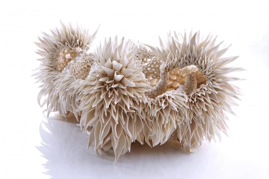 porcelaine-sculpture-structure-fractal-03