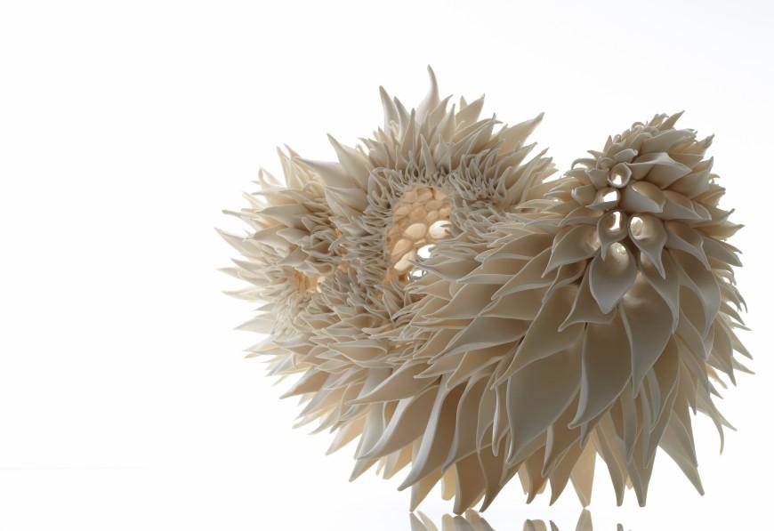 porcelaine-sculpture-structure-fractal-04