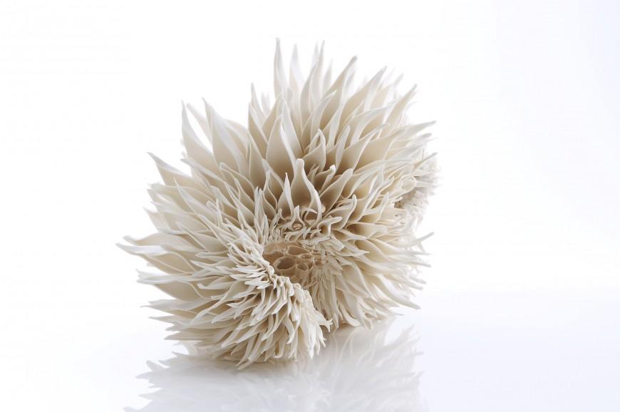 porcelaine-sculpture-structure-fractal-05
