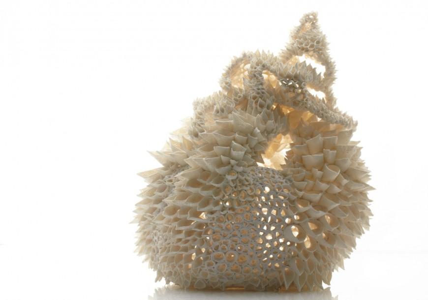 porcelaine-sculpture-structure-fractal-06