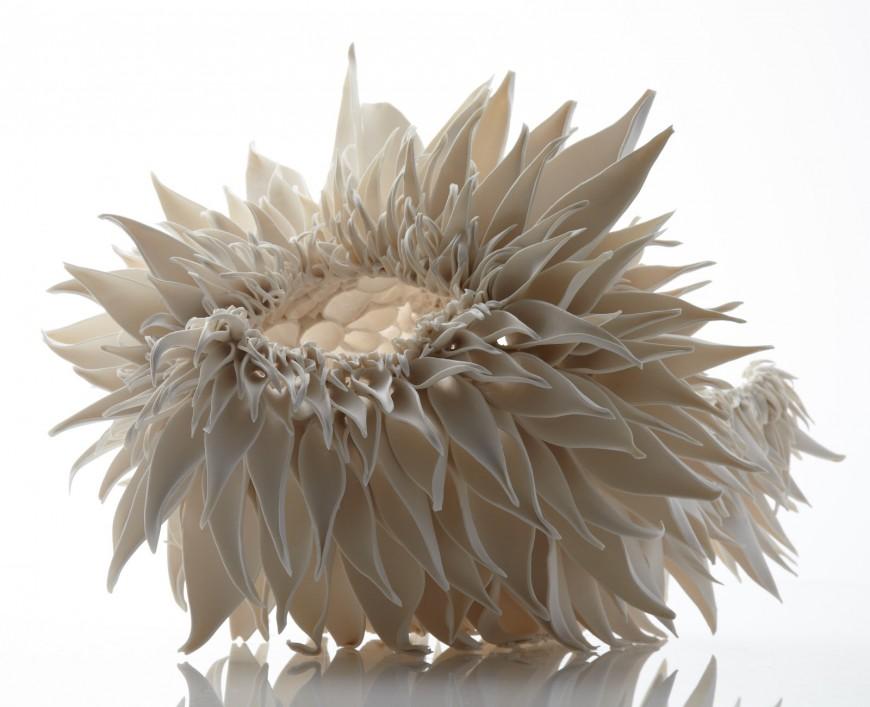 porcelaine-sculpture-structure-fractal-07