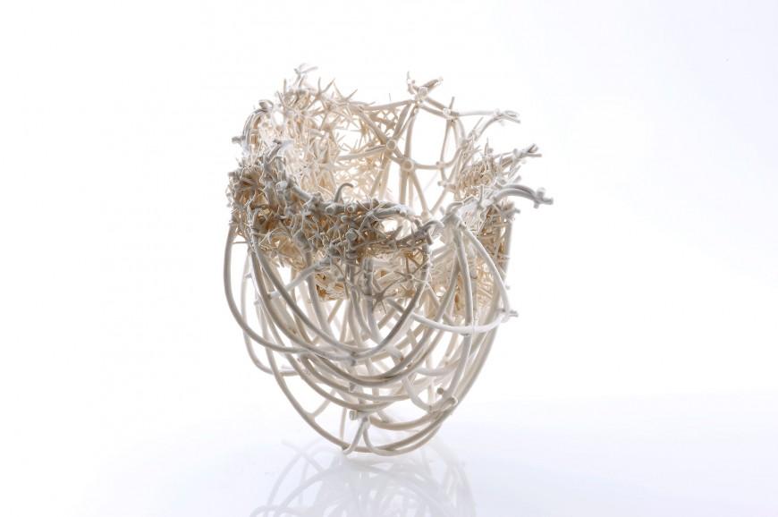 porcelaine-sculpture-structure-fractal-08