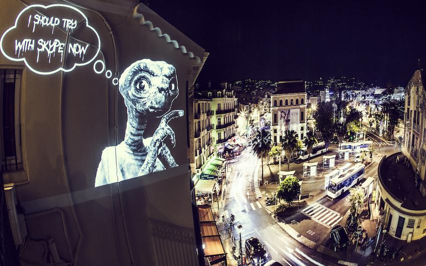 projecteur-street-art-public-nuit-03