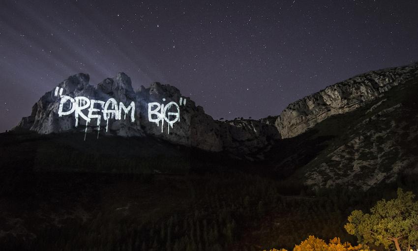 projecteur-street-art-public-nuit-04