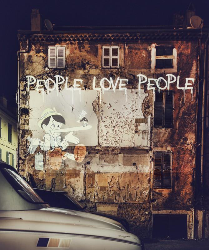 projecteur-street-art-public-nuit-05