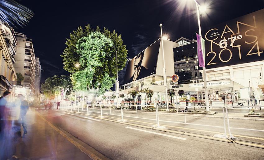 projecteur-street-art-public-nuit-06