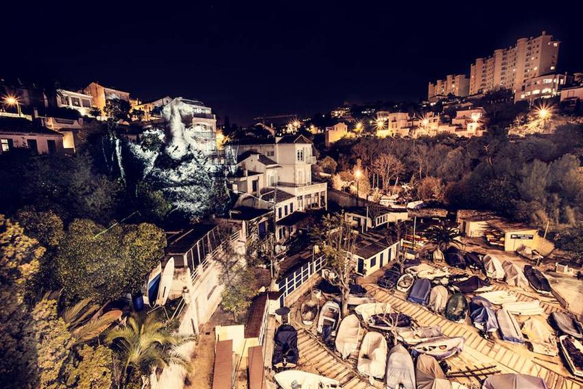 projecteur-street-art-public-nuit-07