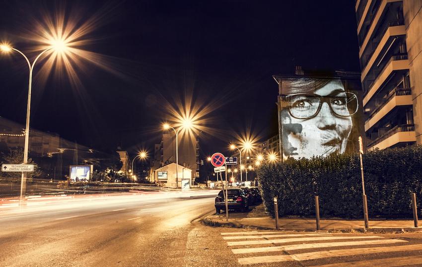 projecteur-street-art-public-nuit-09