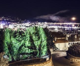 projecteur-street-art-public-nuit-10