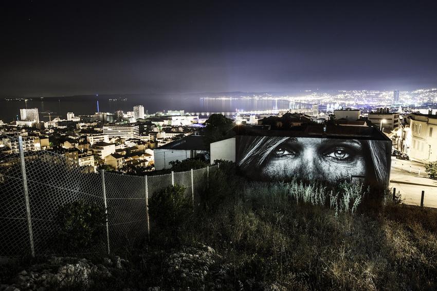 projecteur-street-art-public-nuit-14