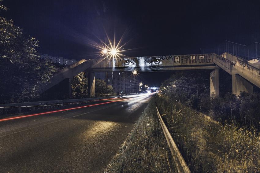 projecteur-street-art-public-nuit-16