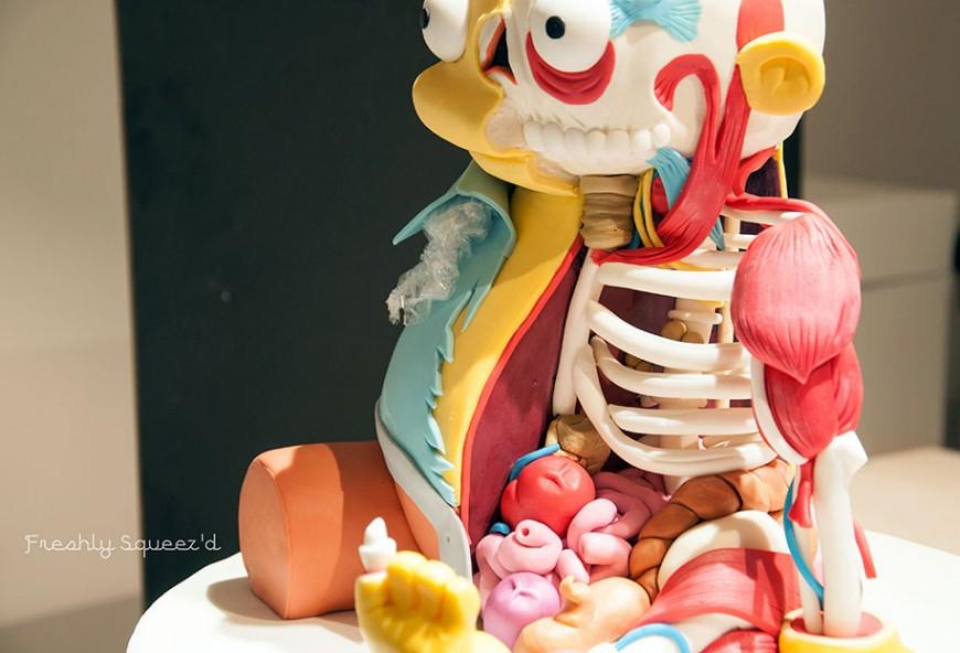 ralph-simpsons-dissection-gateau-11