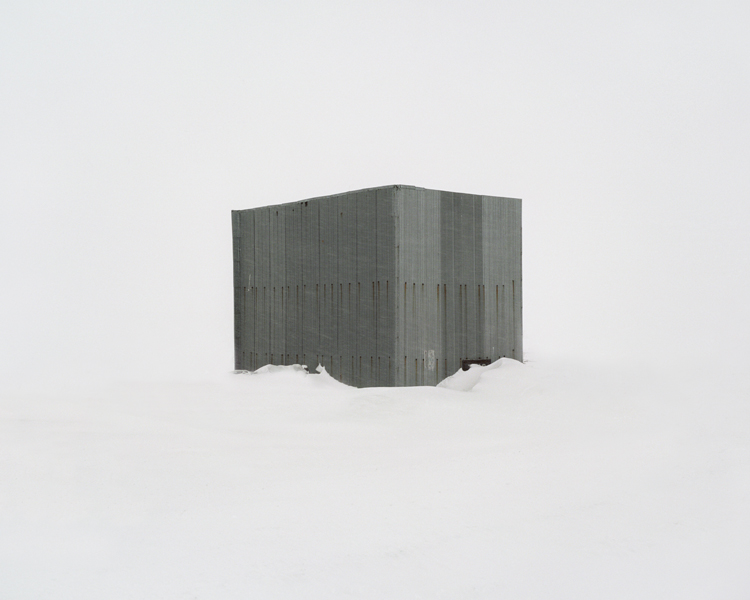 russie-zone-abandonnee-02